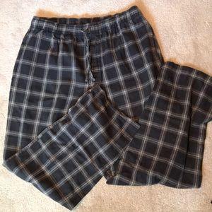 Other - Pyjamas